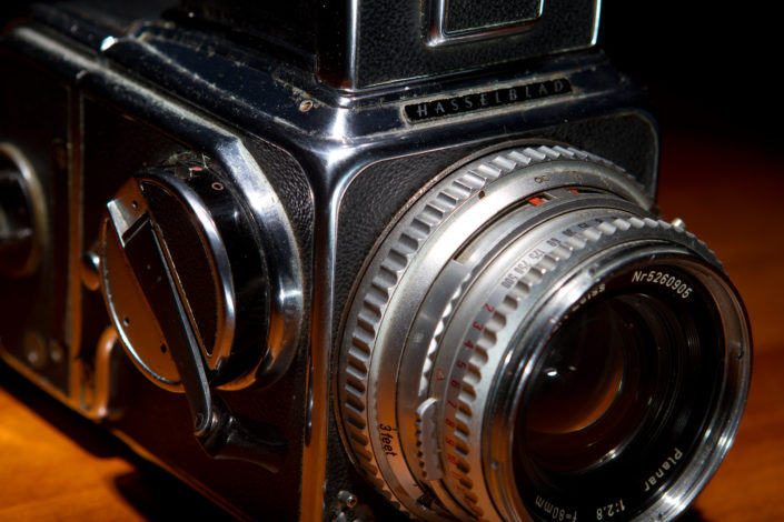 100,000 photographs
